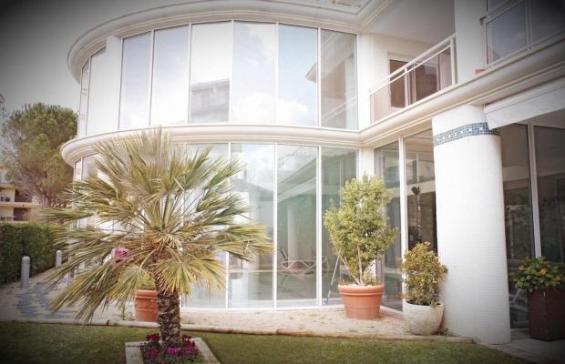 фото отеля Thalassa Sport Spa изображение №45