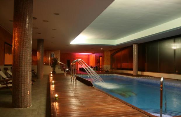 фото Figuerola Resort & Spa изображение №10