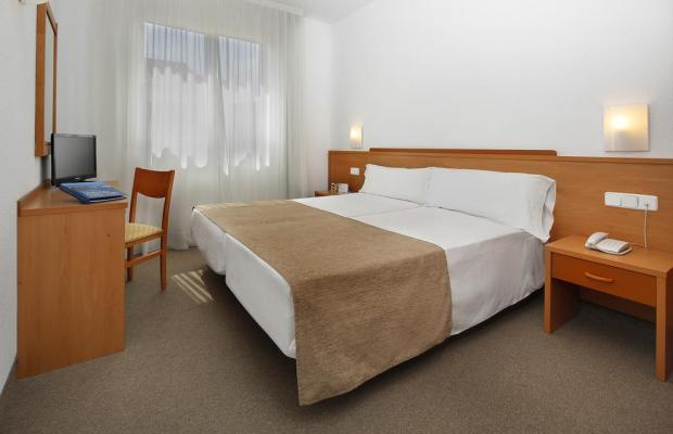 фото отеля HCC Montsia изображение №17