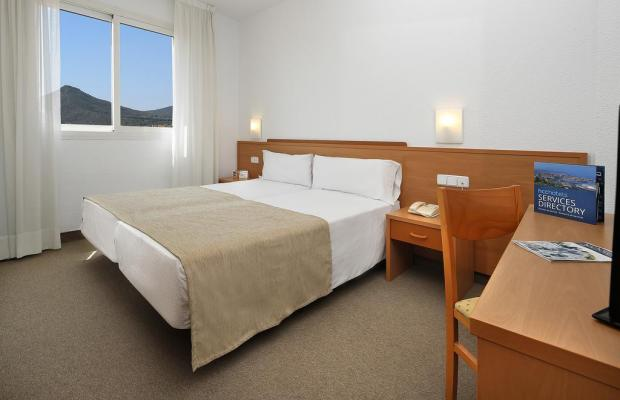фото отеля HCC Montsia изображение №9