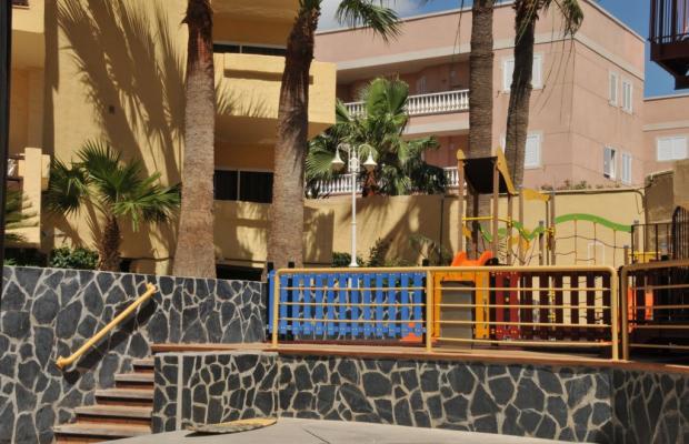 фото отеля Marino Tenerife изображение №13