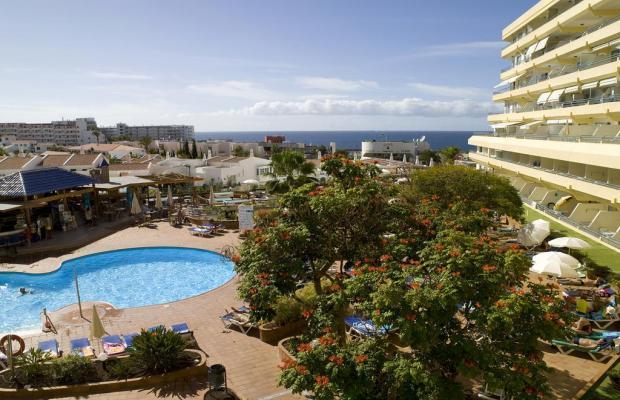 фото отеля Hovima Santa Maria изображение №17