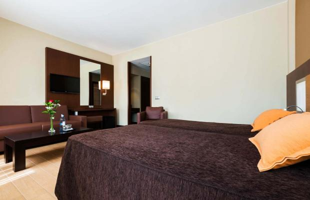 фотографии Hotel Ciudad de Alcaniz (ex. Calpe) изображение №44