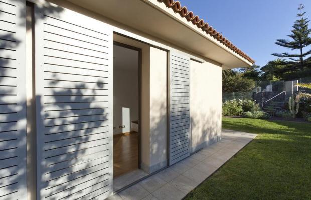 фотографии отеля Coral Villas La Quinta изображение №23