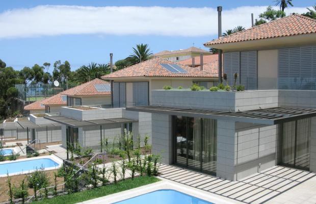 фотографии Coral Villas La Quinta изображение №8