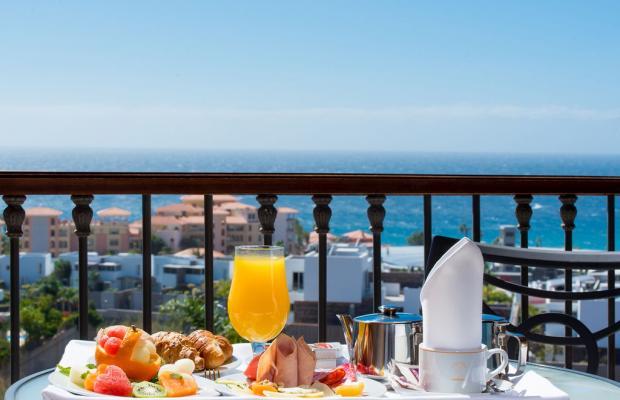 фото отеля GF Gran Costa Adeje изображение №13