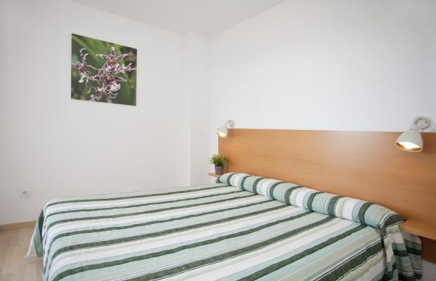 фотографии отеля Les Dalies изображение №7