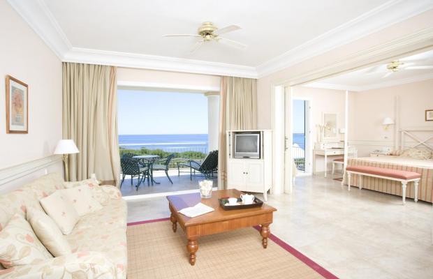 фото отеля Insotel Punta Prima Prestige Suites & Spa изображение №33