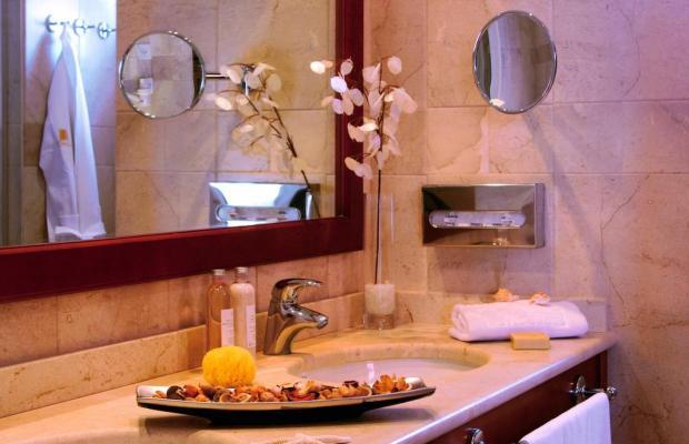 фото отеля Insotel Punta Prima Prestige Suites & Spa изображение №29