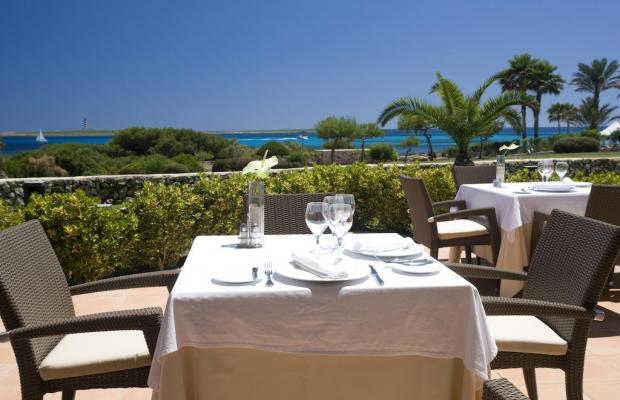 фото Insotel Punta Prima Prestige Suites & Spa изображение №26