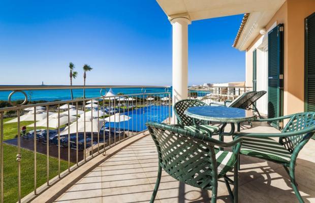 фото Insotel Punta Prima Prestige Suites & Spa изображение №22