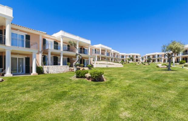фото Insotel Punta Prima Prestige Suites & Spa изображение №10