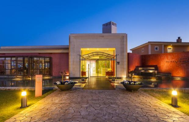 фото отеля Insotel Punta Prima Prestige Suites & Spa изображение №9