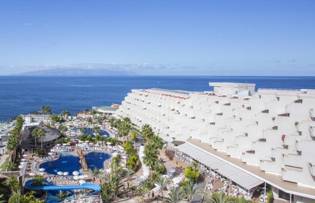 фото отеля Be Live Experience Playa la Arena изображение №1
