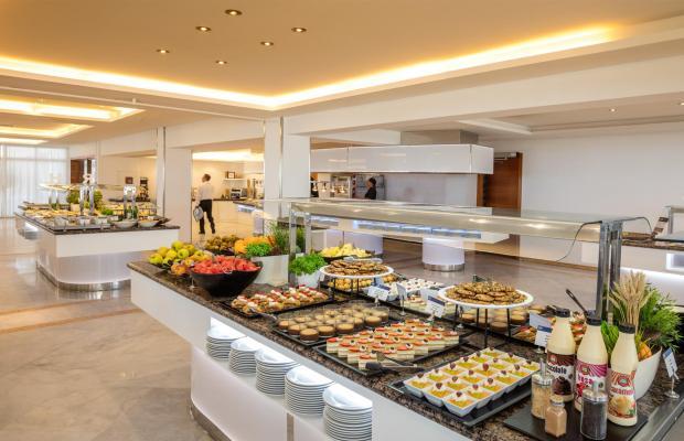 фото RH Bayren Hotel & Spa изображение №2