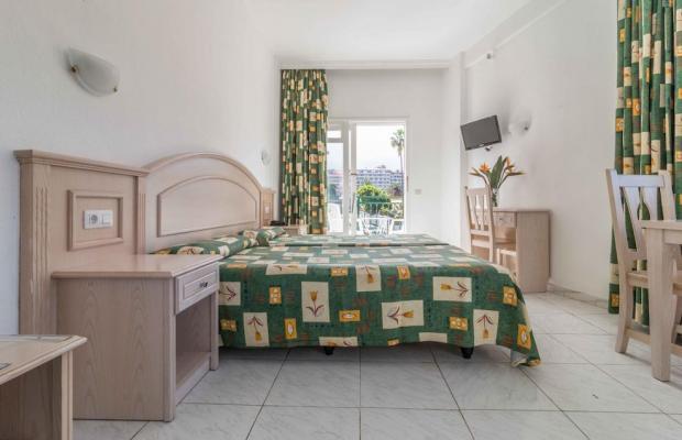 фото отеля Grupo Pez Azul La Carabela Apartments изображение №5