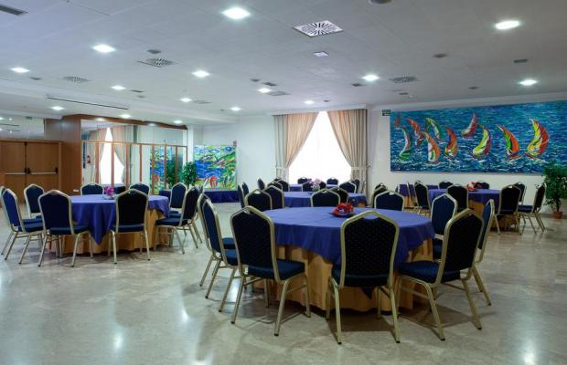 фотографии отеля Solvasa Valencia изображение №31