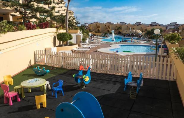 фото отеля Laguna Park I изображение №5