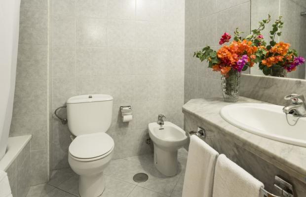 фото отеля Elegance Dania Park изображение №13