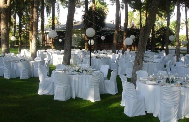 фото El Oasis Resort изображение №22