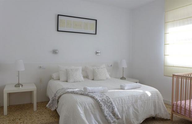 фотографии отеля El Oasis Resort изображение №7