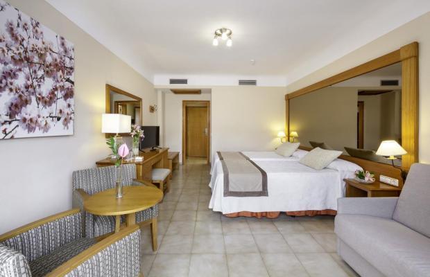 фото отеля GF Fanabe (ex. Fanabe Costa Sur) изображение №13