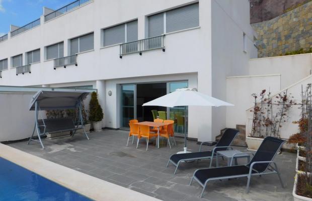 фотографии Colina Home Resort изображение №12