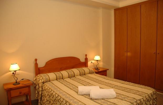 фото отеля Patacona Resort изображение №17