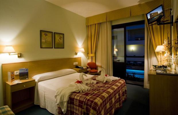 фотографии отеля Hotel Oca Vermar изображение №19