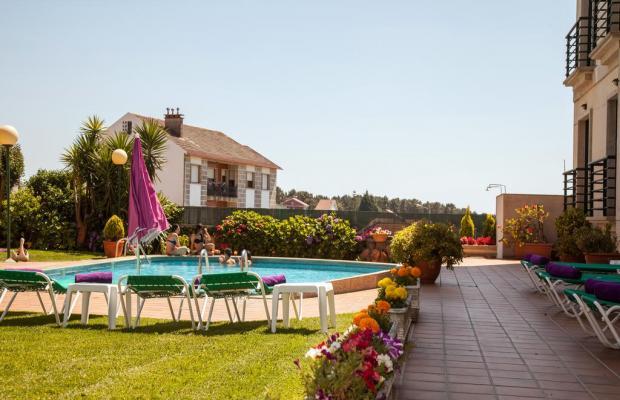 фотографии Hotel Oca Vermar изображение №4
