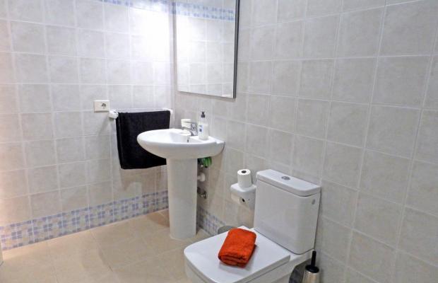 фотографии отеля Barlovento изображение №23