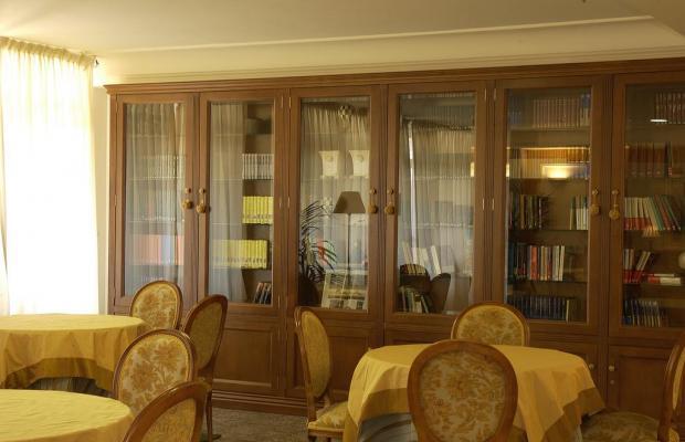фото Villa Covelo изображение №34