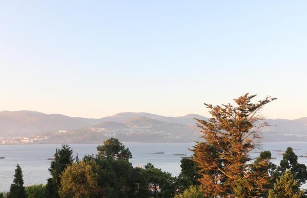 фотографии Villa Covelo изображение №8