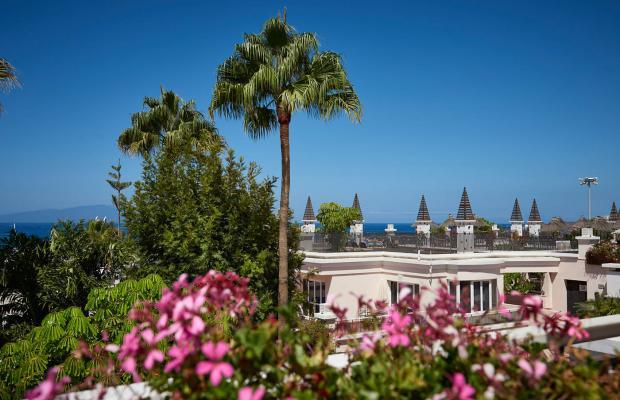 фотографии отеля Flamingo Beach Mate (ex.Flamingo Club) изображение №19