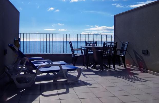 фотографии Marineda Seaview изображение №52