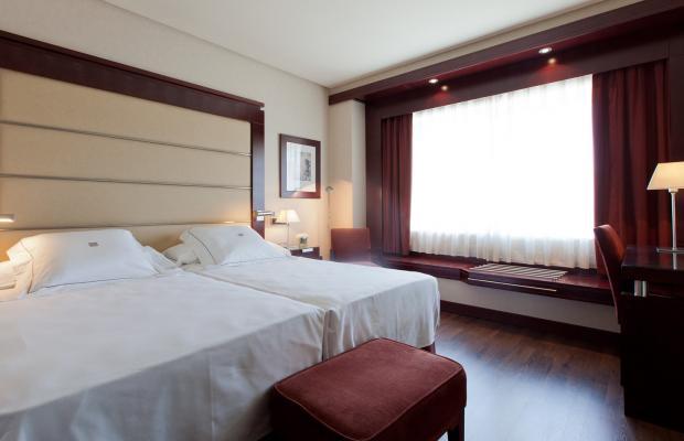 фото Andalucia Center изображение №30