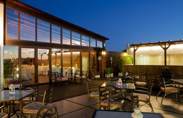фото отеля Andalucia Center изображение №17