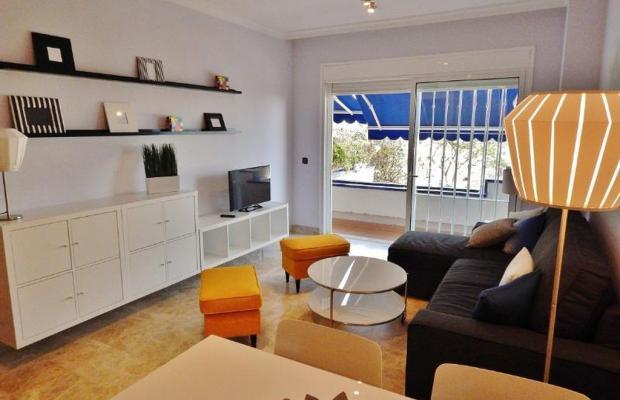 фотографии отеля Playa Graciosa изображение №31