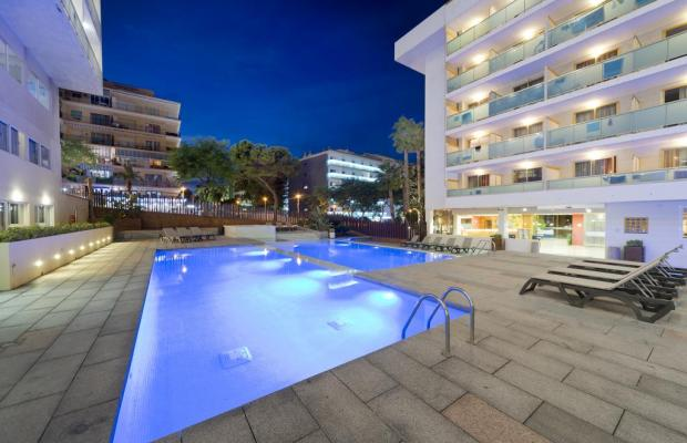 фото отеля 4R Salou Park Resort II (ех. 4R Hotel Playa Margarita) изображение №21