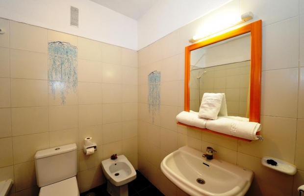 фотографии отеля Poblado Marinero изображение №11