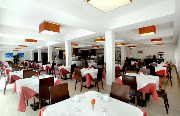 фотографии Evenia President Hotel (ех. President) изображение №20