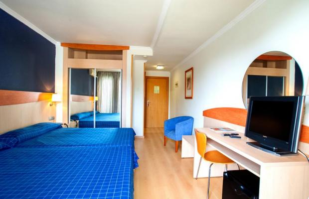 фото отеля Evenia President Hotel (ех. President) изображение №17