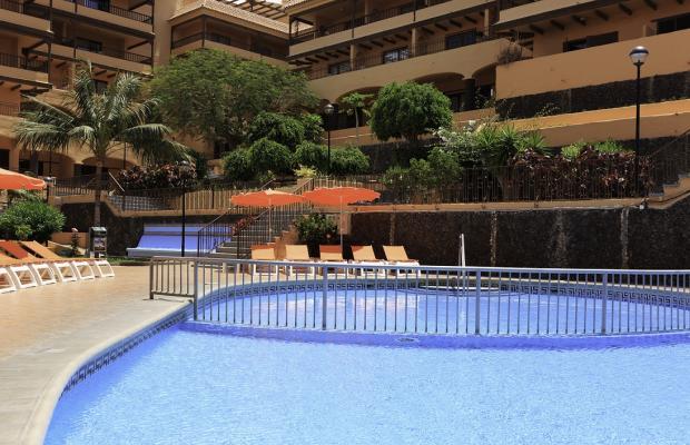 фотографии отеля Coral Los Alisios (ex. PrimeSelect Los Alisios; Los Alisios Aparthotel) изображение №39
