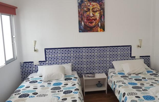 фото Puerto Azul изображение №22
