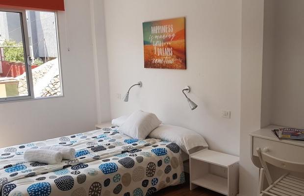 фото отеля Puerto Azul изображение №9