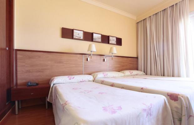 фото отеля Prestige Victoriа изображение №29