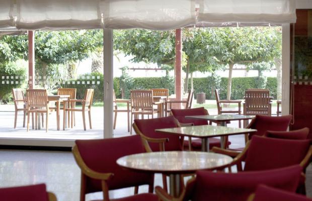 фото отеля Prestige Victoriа изображение №17