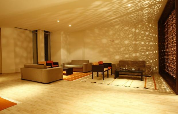 фото отеля Jerba Sun Club изображение №9