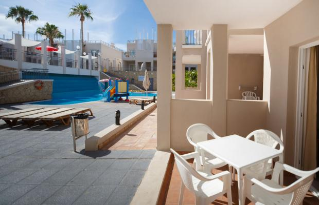 фото Sand & Sea Los Olivos Beach Resort изображение №26