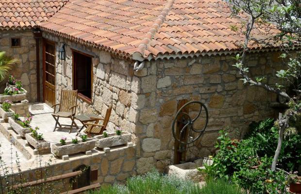 фотографии Rural San Miguel изображение №28